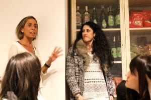 Foto hecha por: lesroserets.blogspot.com.es