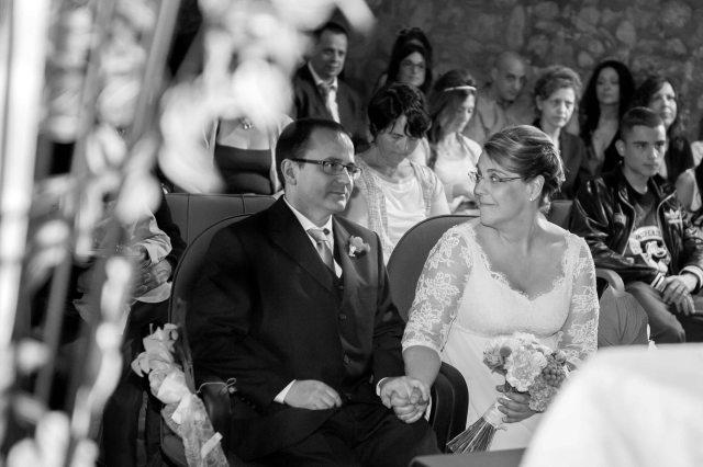 la boda de lataat